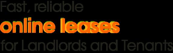 leasedocs-headertext1